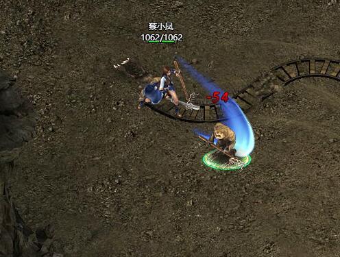 铁血皇城圣兽神殿怎么玩_新手攻略_