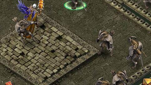 铁血皇城超变版宝石碎片怎么获取_获取攻略_