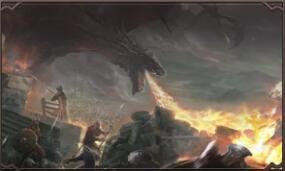 《神座》血盟禁地玩法介绍