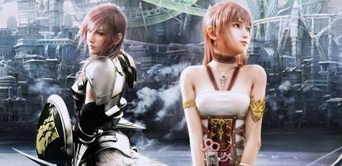 《最终幻想:勇气启示录》宝箱位置汇总