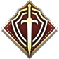 《最终幻想:勇士启示录 幻影战争》兵员职业详解