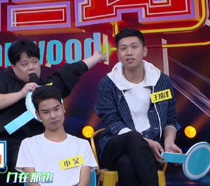 赵丽颖结婚官宣后,与冯绍峰同款眉形的男粉们已疯……_