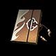 [十周年][活动] 《三国杀》4.4—4.17 乍疏雨洗清明 踏春游攒青团