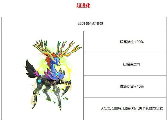 《妖怪宝可萌》4月29日停服更新公告