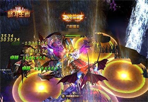 最强玩家无惧挑战《奇迹重生》全新副本通天塔