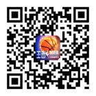 《王者NBA》