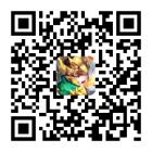 名醬(jiang)三國